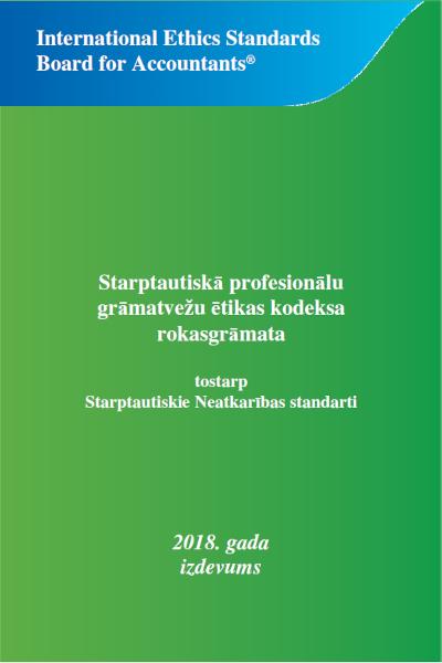 Etikas_kodekss_2018
