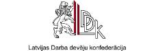 LDDK_partners