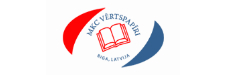 MKCV_partners