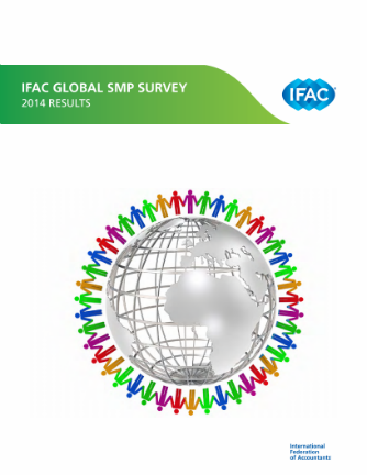 IFAC_Global_SMP_Survey_size