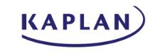 Kaplan_partners