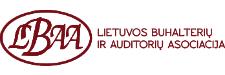 LBAA_partners