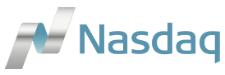 Nasdaq_partners