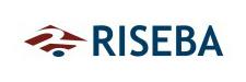 RISEBA_partners
