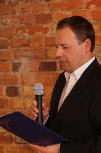 Andrejs Ponomarjovs