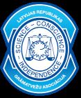 LRGA_logo