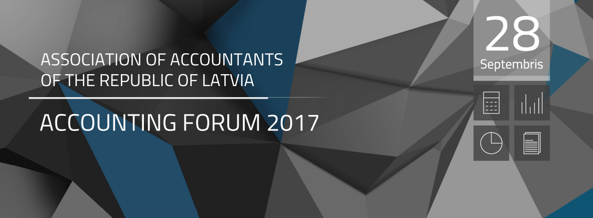 Accounting_Forum_2017