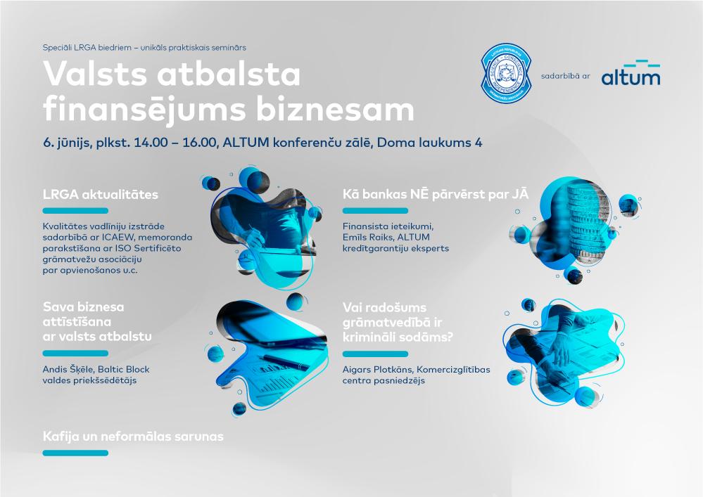 LRGA_Altum