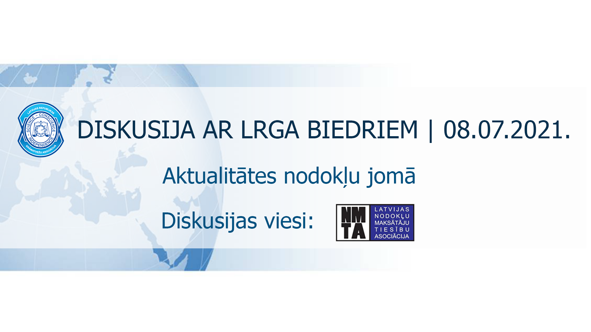 LRGA_diskusija_08.07.2021